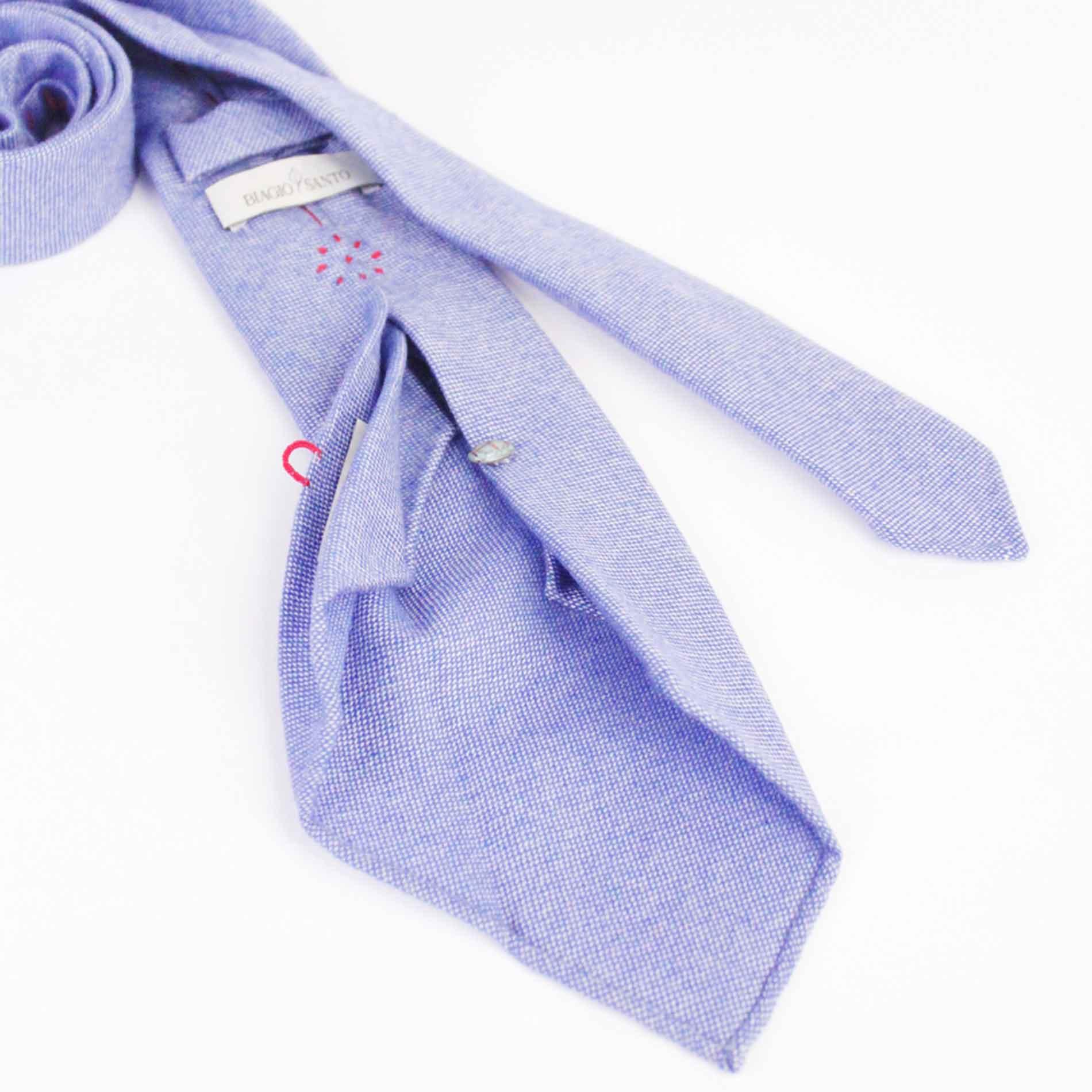 cravattificio-alba-0-pieghe-cashmere-1