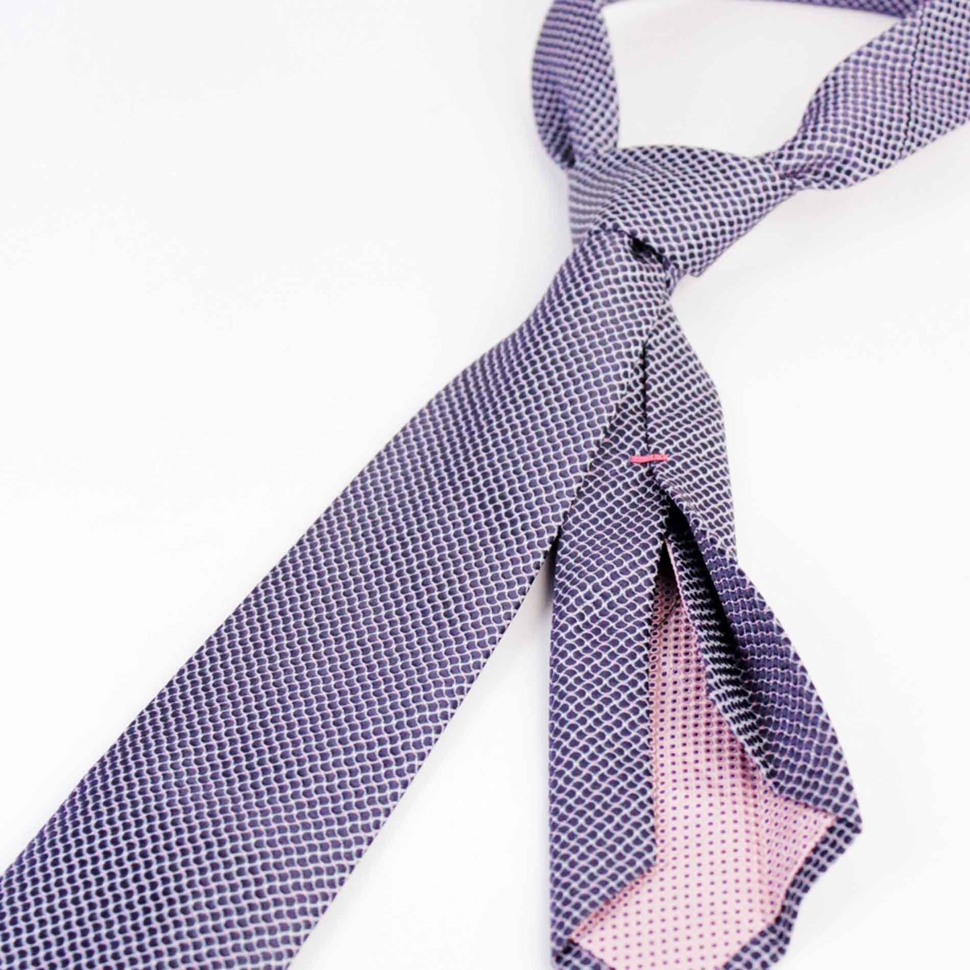 cravattificio-alba-cravatta-6-pieghe
