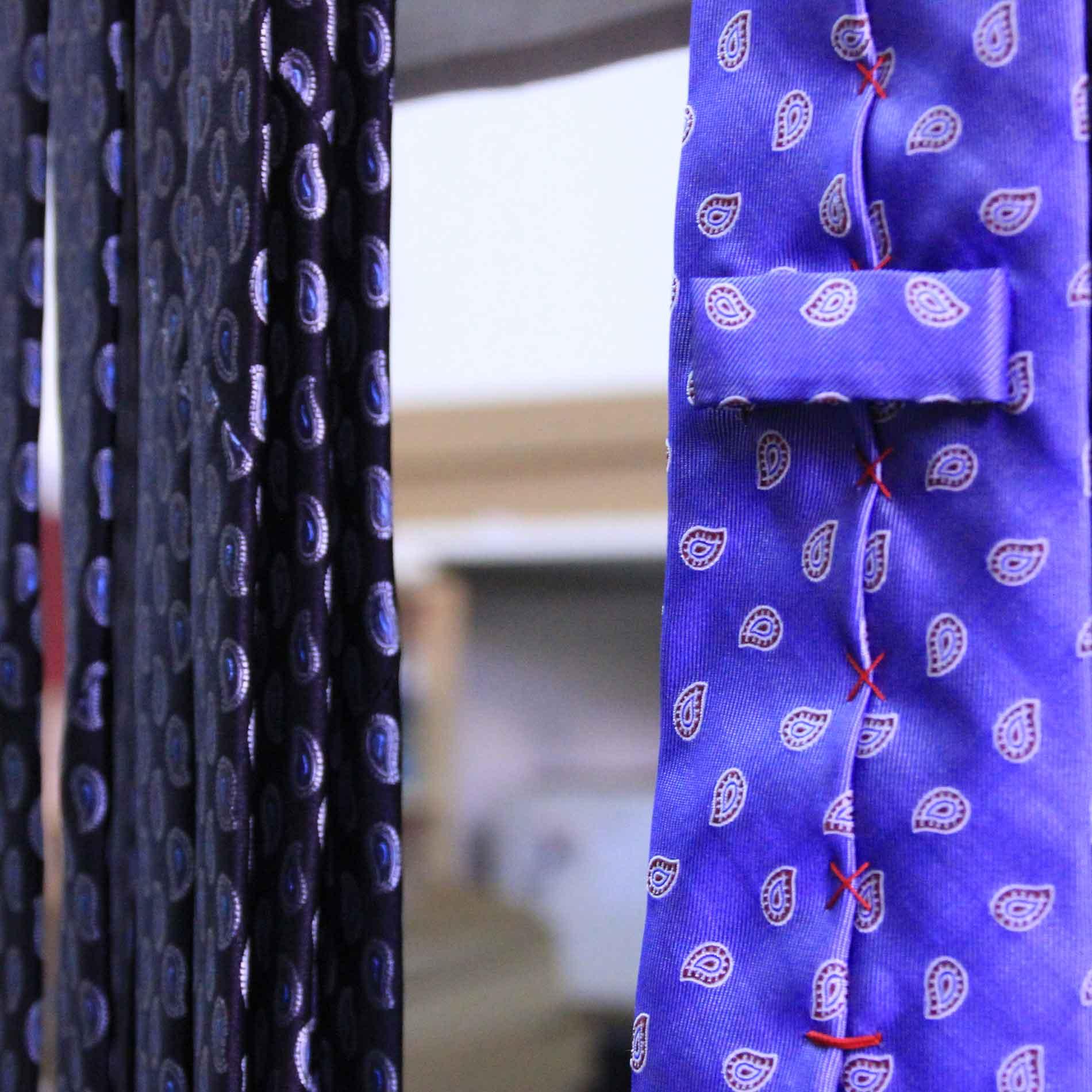 cravattificio-alba-punto-croce