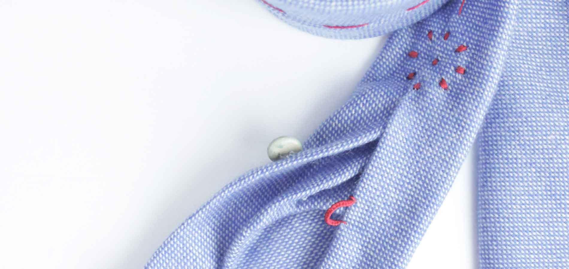 cravatta-7-pieghe-cashmere-2