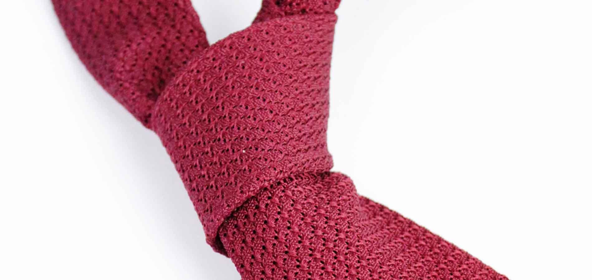 cravatta-garza-6-pieghe-3
