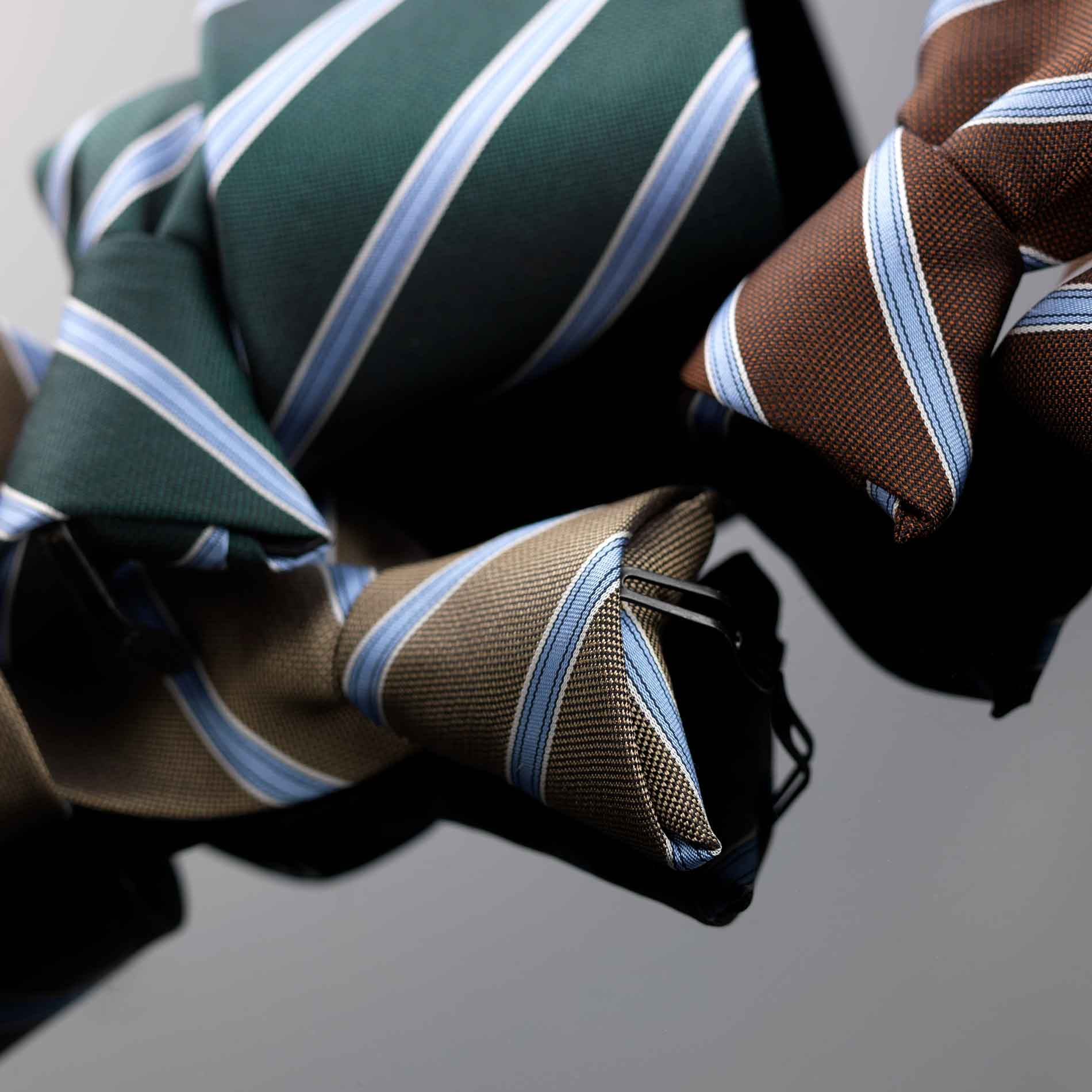 alba-cravatte-promozionali-02