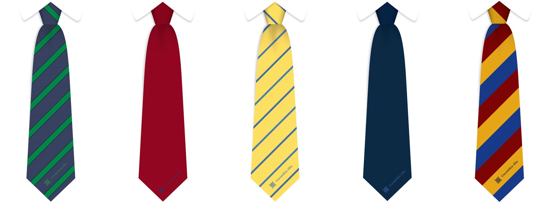 alba-cravatte-promozionali