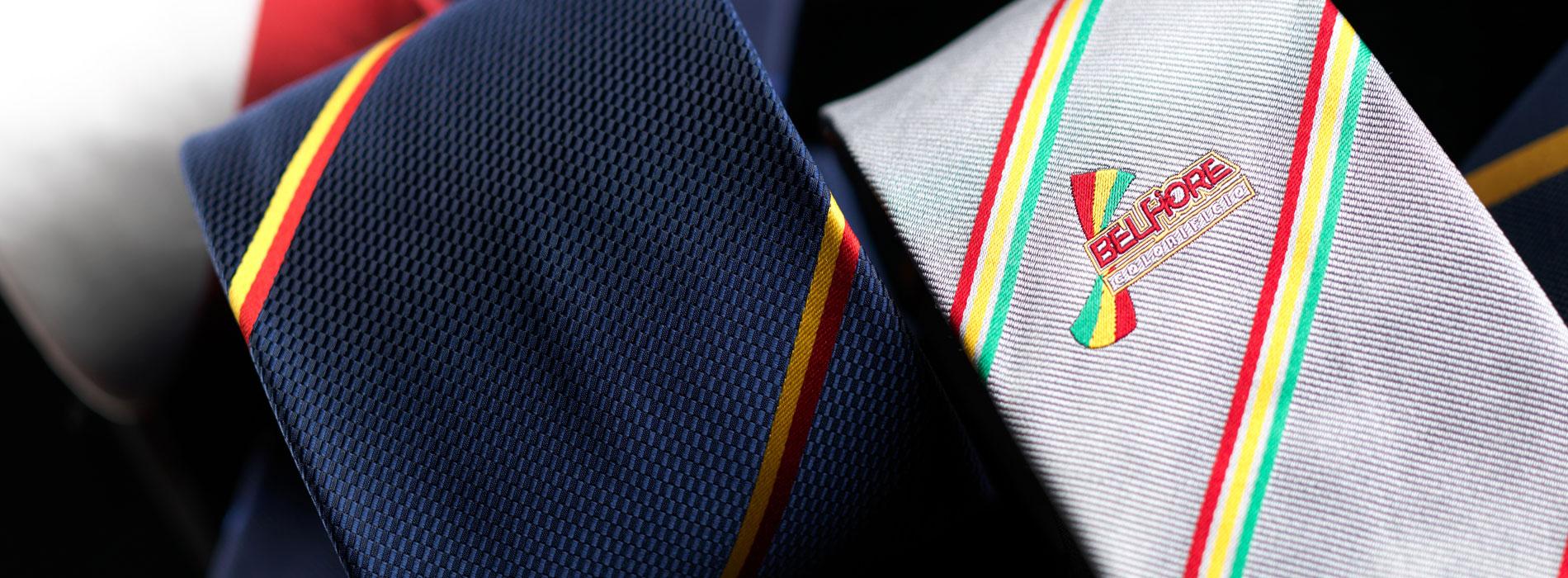 cravattificio-alba-cucitura-delle-fodere