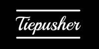 tiepusher